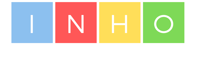 INHO Logo
